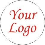 Vinyl Spare Wheel Cover Decals