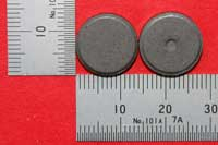 14mm Magnets for Crafts and Fridge Magnets