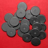 Click to Buy 16mm Craft Disk Magnets
