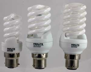 Click to Buy PRO-LITE HELIX DAYLITE - DAYLIGHT LAMPS