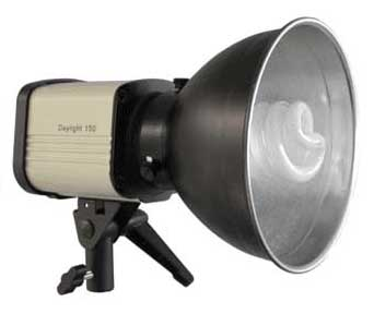 Click to View Options in Photo Studio Lights & Lamps
