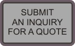 Inquiry Form For Magnetic Sign Quotes