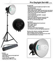 Magnetic Marketing Photo Light Tent Cubes Tabletop Studios